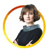 Екатерина Петрашкевич
