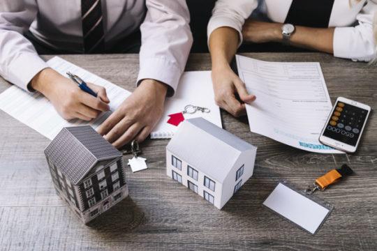 Как ипотека за 20 лет изменила нашу жизнь