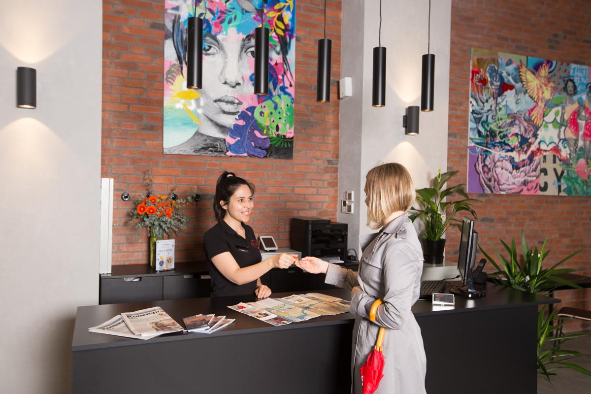 Апарт-отель и сервисные апартаменты: сходства и отличия