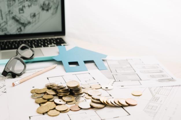 Налогообложение апартаментов